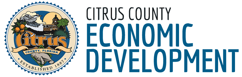 Citrus County Economic Development